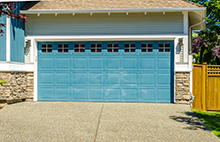 Garage Door & Opener Repairs Tacoma, WA 253-328-8024